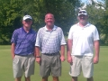2013 Golf Outing 2
