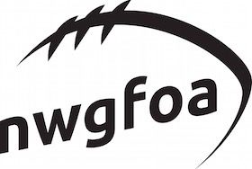 Northwest Georgia Football Officials Association